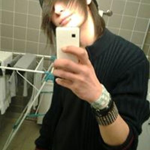 Anguel Olias's avatar
