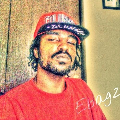 Ebagz Da'Beat King's avatar