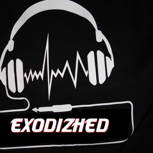 exodizhed ✪'s avatar