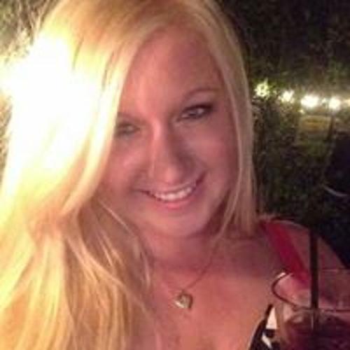 Emily Kapitanski's avatar