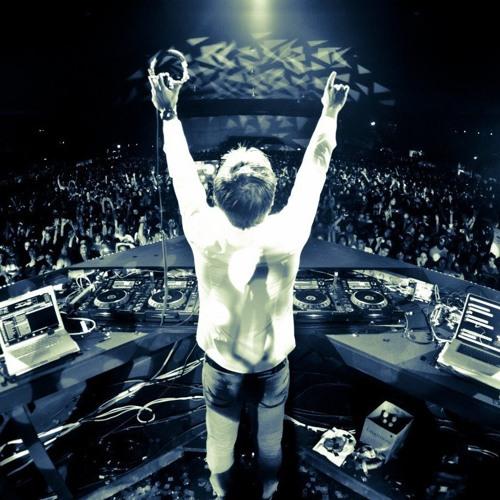 DJ Esoussan's avatar