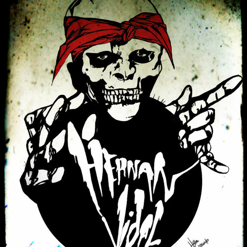 Hernan.Vidal's avatar