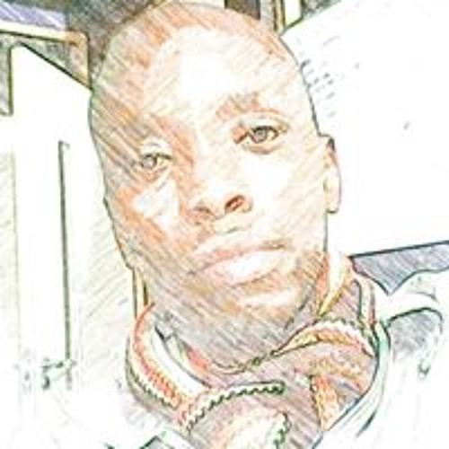 Muchoki Micah's avatar