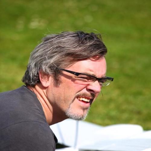 Anders Lindström 4's avatar