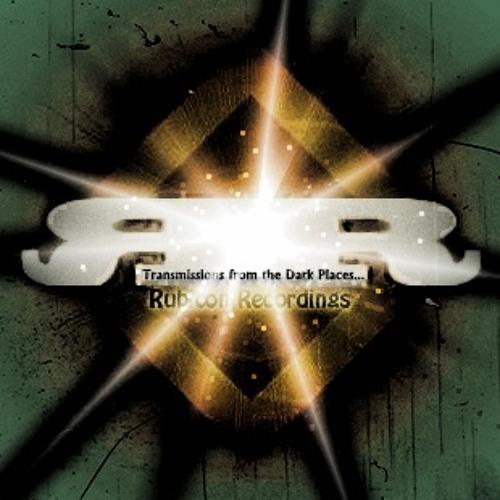 Rubicon Recordings's avatar