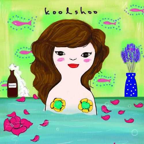 kkoolshoo's avatar