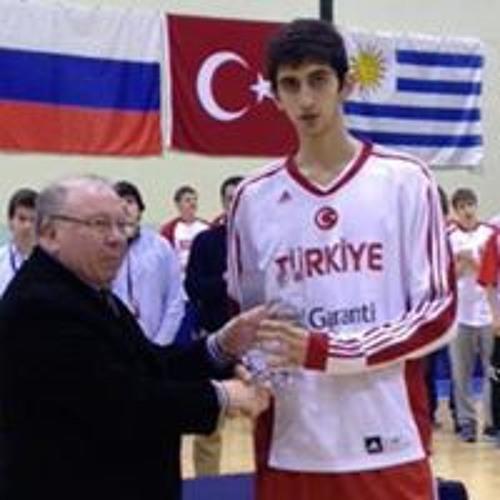 Ercan Bayrak's avatar