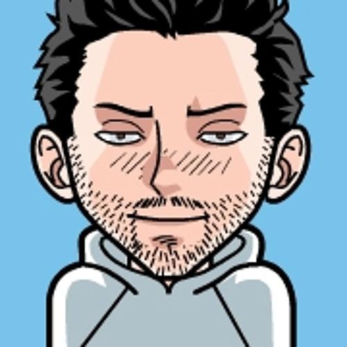 Mathieu Wolff's avatar