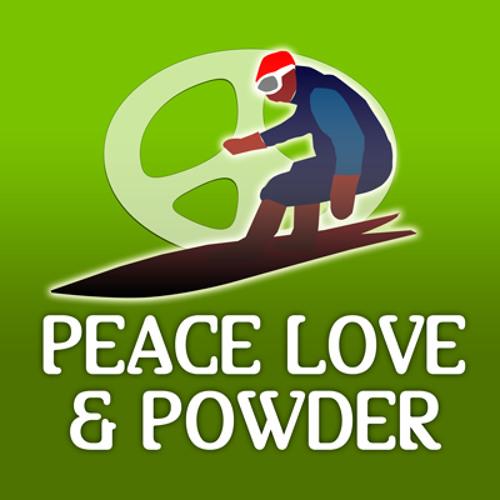 Peace Love & Powder's avatar