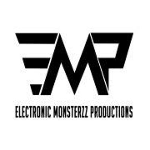 empofficial's avatar