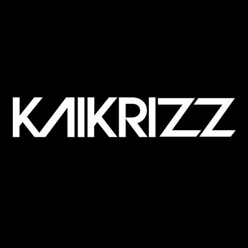 KAIKRIZZ's avatar