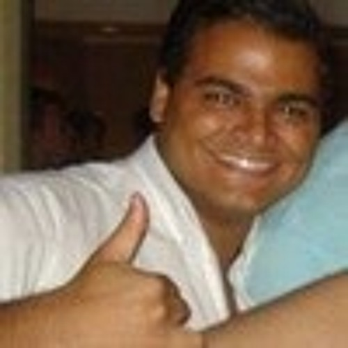 Wesley Carvalho 13's avatar
