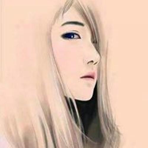 Tú Nguyễn 185's avatar