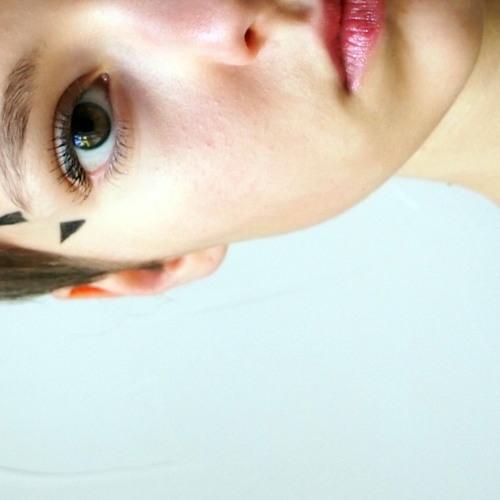 Céline R.'s avatar