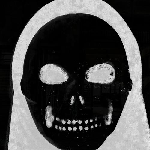 Filthy_'s avatar