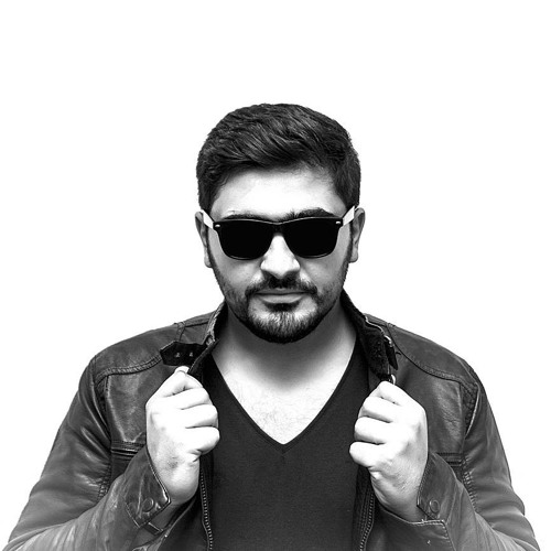 Eminero's avatar