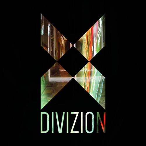 DIVIZION's avatar