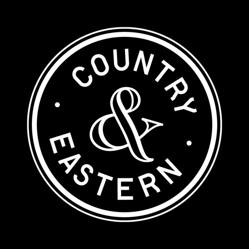 Country & Eastern's avatar