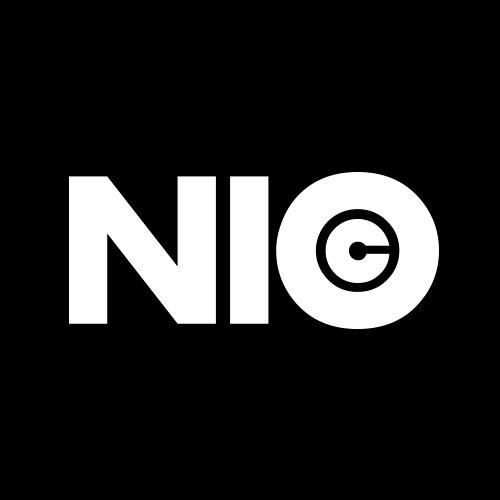 nicorola's avatar