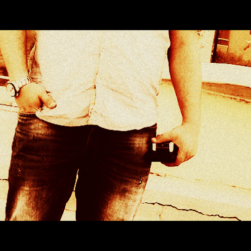 Ahmed Moez 1's avatar