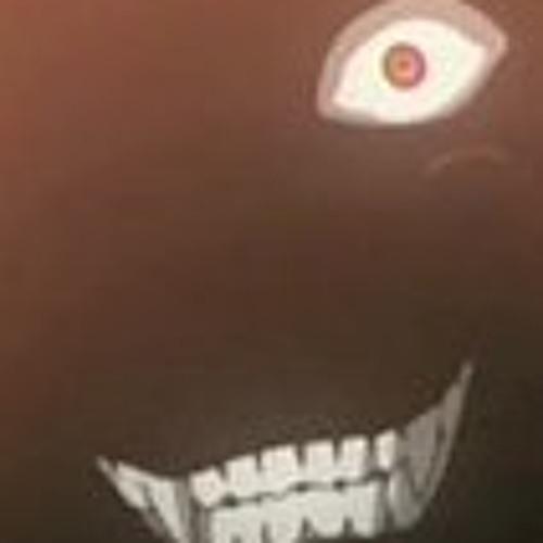 KeKeXa's avatar