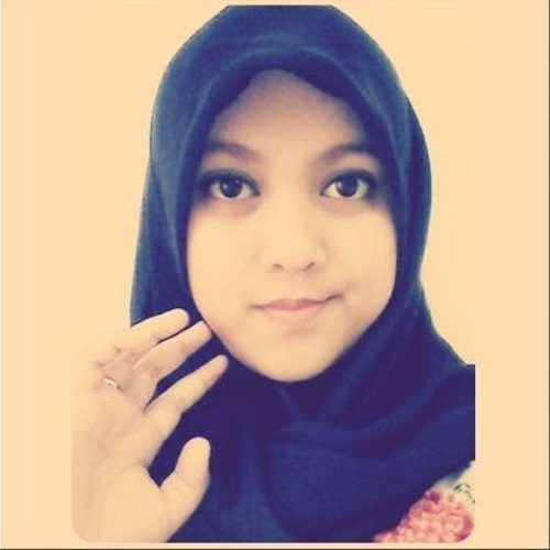 Rani Rahmawati's avatar