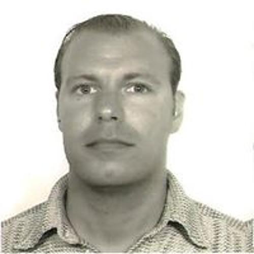 stekernB's avatar