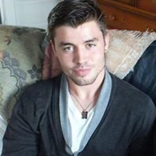 Nicolas Rimoux's avatar