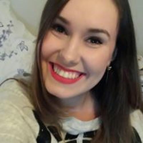 Mariana Netto 3's avatar