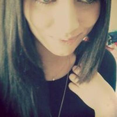 Natalie Mishayev's avatar