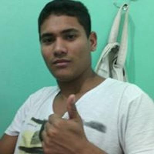 Henrique Couto 4's avatar