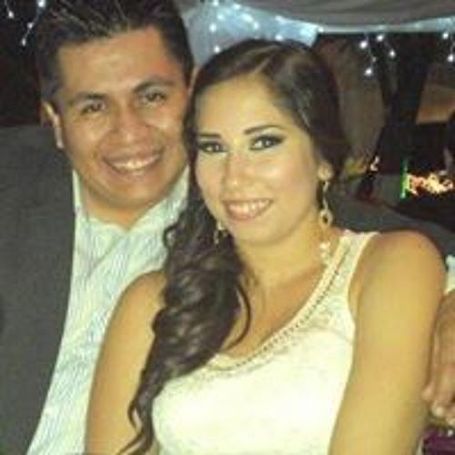 Eduardo Carvajal 8's avatar
