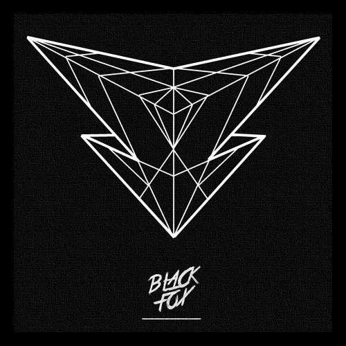 BLACKFOX's avatar