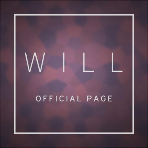 Will202's avatar
