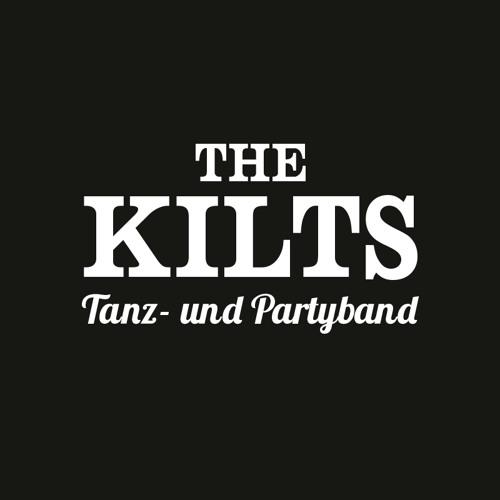 The Kilts Tanz-&Partyband's avatar