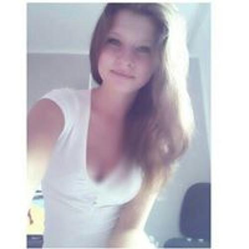 Sandra Sowka's avatar