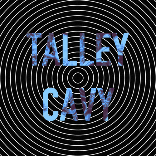 Talley Cavy's avatar