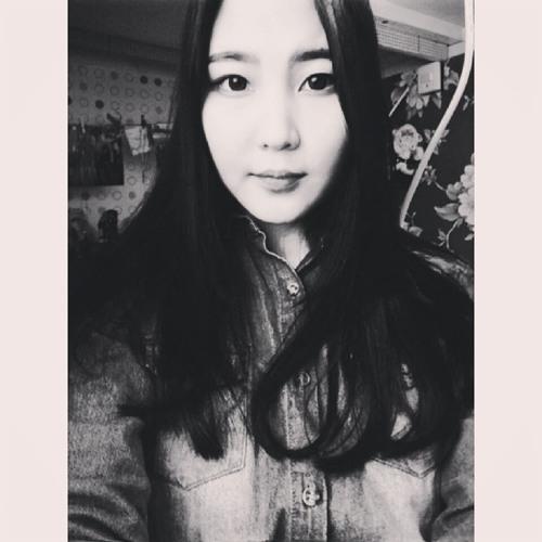 Wp Wel's avatar