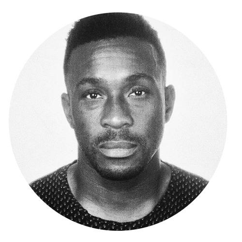 Chris WJ's avatar