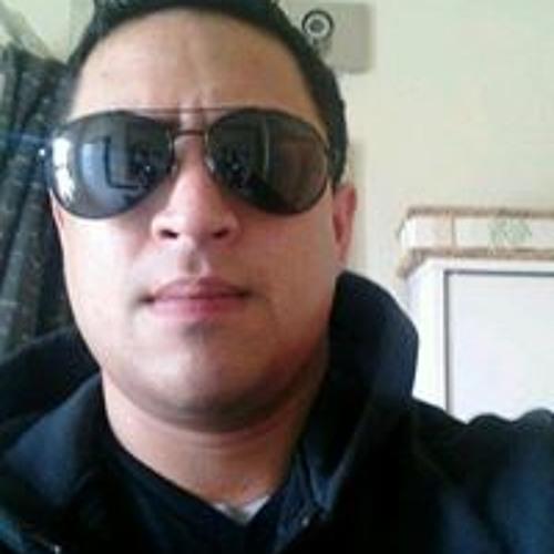 Nazer Martinez's avatar
