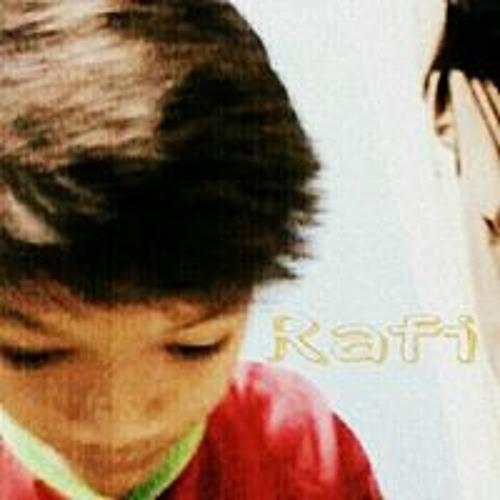 Muhammad Rafi 30's avatar