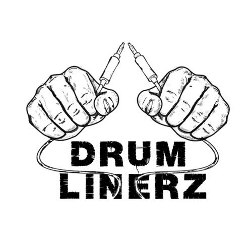 Drumlinerz's avatar