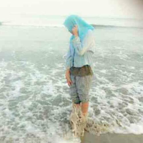 sofia_arni's avatar