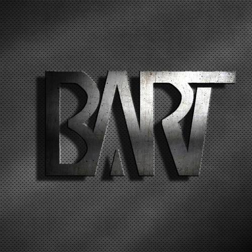 Dj Bart's avatar