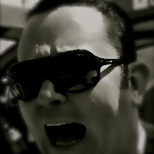 Brad Epperley's avatar
