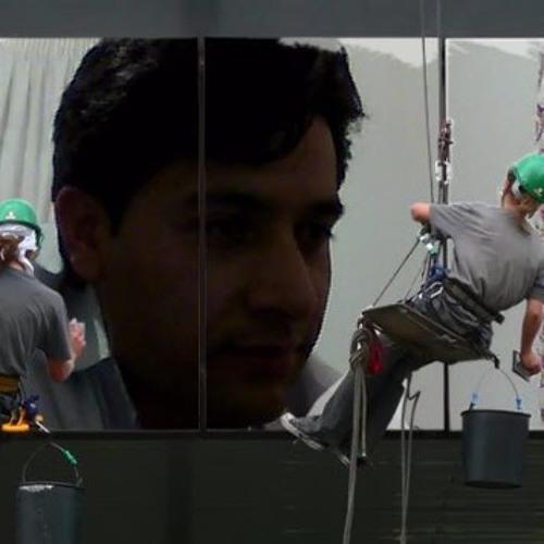 Majid Hassanpour 3's avatar
