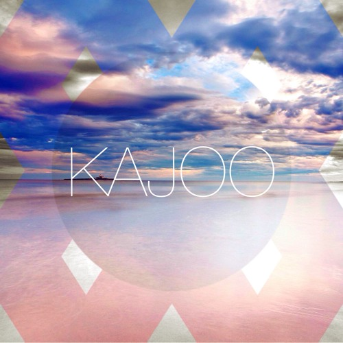 K A J O O's avatar