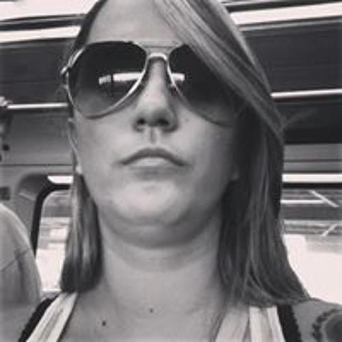 Stefane Bjj's avatar