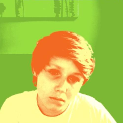 Ben2023's avatar