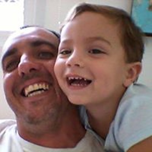 Rodrigo Hernandez's avatar